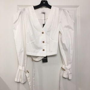 Storets Monika blouse